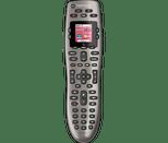 logitech-harmony-650-remote