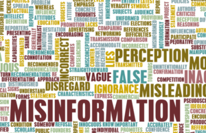 misinformation-infographic-image-from-shutterstock