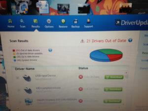 screenshot-photo-of-driver-update-software