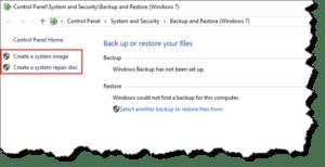 win10-old-style-backup-control-panel-screenshot