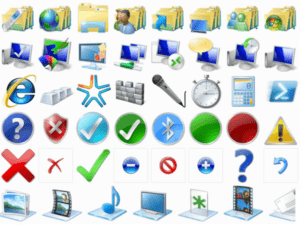 win7-icon-examples