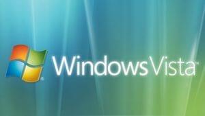 windows-vista-screenshot