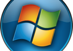 If your PC runs Windows 7, get out your Wallet