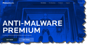 malwarebytesdotorg-antimalware-screenshot