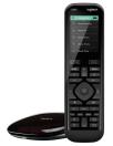 logitech-harmony-elite-remote-control-system-image-from-logiechdotcom