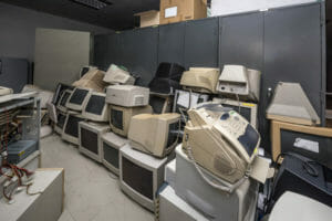 pile-of-computer-equipment-image-from-shutterstock