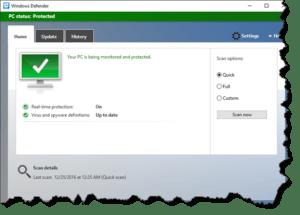 windows-defender-screenshot