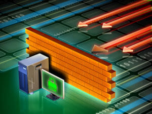 graphic-barrier-separating-computer-from-internet-image-from-shutterstock