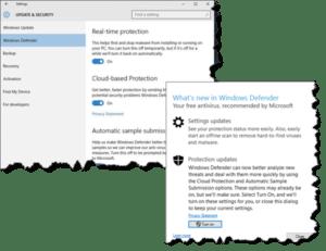 windows10-defender-settings-screenshot-and-popup