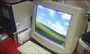 winxp-computer-image-from-howtogeekdotcom3