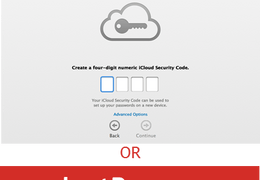 LastPass vs Keychain