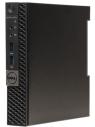 dell-optiplex-3040-micro-image-from-microcenterdotcom