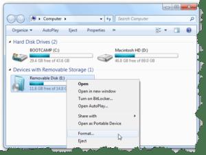 windows-drive-format-screenshot