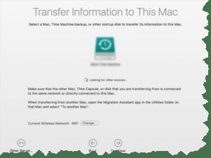 macos-migration-assistant