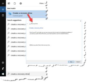 win10-create-recovery-drive-step1-screenshot