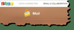 zoho-email-logo-screenshot