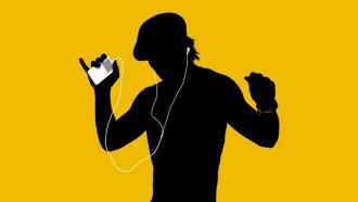 earpods-music-listening-image-from-appledotcom