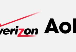 Verizon/AOL Redux