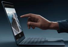 ms-surface-laptop-2017-image-from-microsoftdotcom