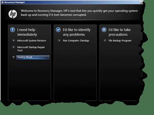 hp-pc-factory-restore-screenshot