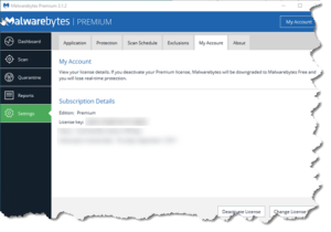 malwarebytes-license-key-