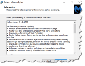 malwarebytes-upgrade-information-screenshot