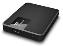wd-my-passport-ultra-external-hard-drive