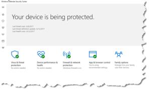 windows10-defender-screenshot
