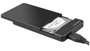 external-hard-drive-enclosure-image-from-amazondotcom
