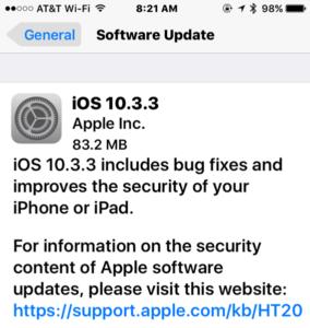 ios-10point3point3-update-screenshot