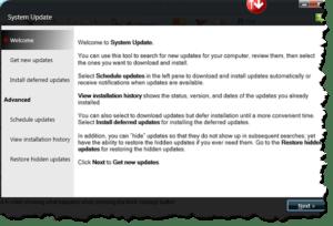 lenovo-system-update-screenshot