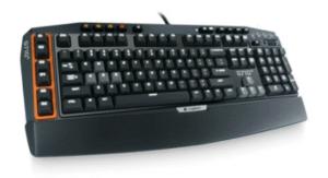 logitech-g170-gaming-keyboard