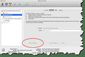 mac-osx-10point6-disk-utility-erase-screenshot