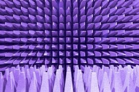 echo-chamber-image-from-shutterstock
