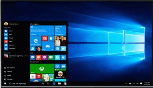 windows-10-main-screenshot