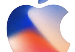 Apple Device Critical Update