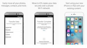 apple-move-to-ios-screenshots
