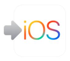 apple-move-to-iphone-app-logo