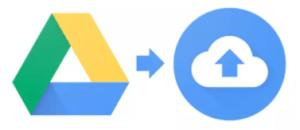google-drive-to-backup-and-sync-logos