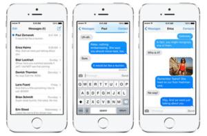 iphone-texting-app-screenshot