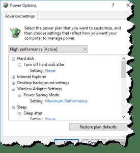 windows10-advanced-power-options-screenshot