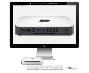 mac-mini-setup