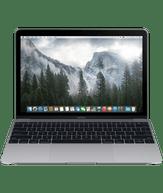 apple-macbook-image-from-appledotcom