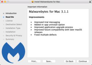 malwarebytes-mac-3dot1dot1-screenshot