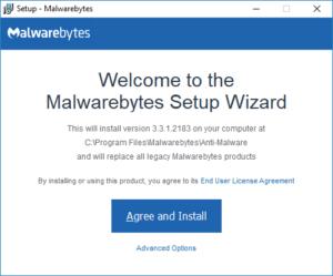 malwarebytes-version-331