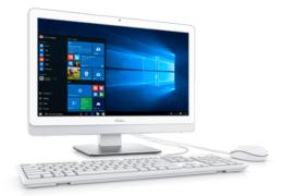 New PC Configuration