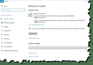 windows-10-update-screenshot