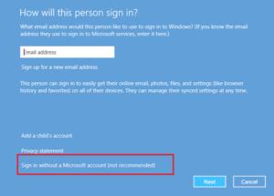 windows-setup-screenshot-local-account