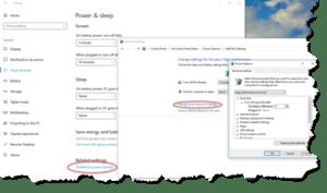 windows10-power-settings-screenshots