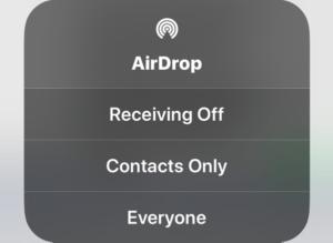 ios-11-airdrop-options-screenshot
